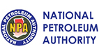 National-petroleum-authority