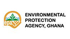 environmental-protection-aganecy