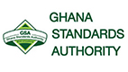 ghana-standards-authority