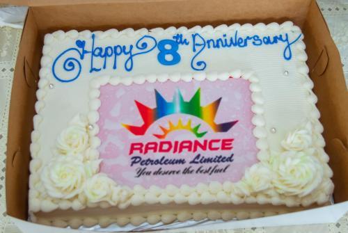 RPL_8_Anniversary